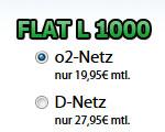 DeutschlandSim Flat L 1000