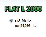 DeutschlandSim Flat L 2000