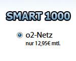 DeutschlandSim Smart 1000