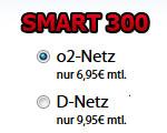 DeutschlandSim Smart 300