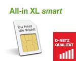 maXXim All-in XL smart