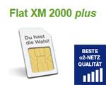 maXXim Flat XM 2000 plus