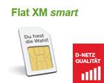 maXXim Flat XM smart