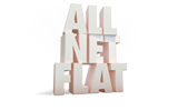 Simyo Allnet Flat