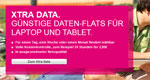 T-Mobile Xtra Datentarife
