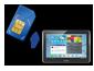 1und1 Datentarif inkl. Tablet PC