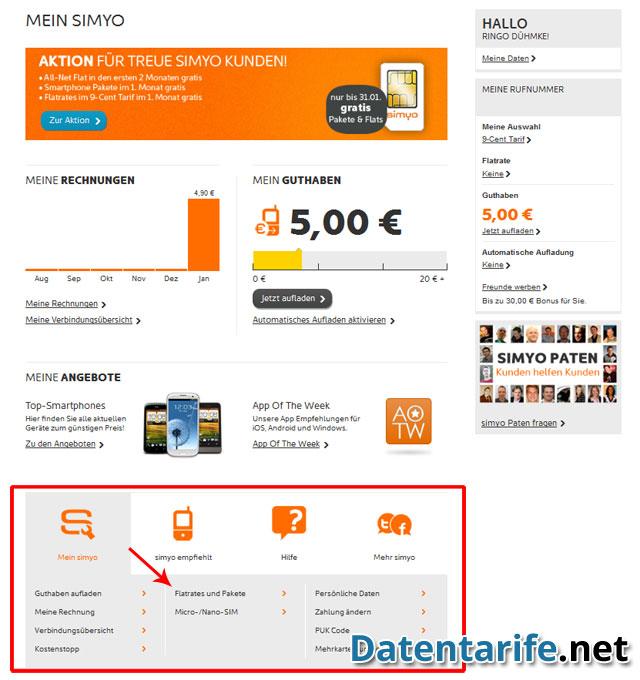 Mein Allianz Portal Wordscat Com