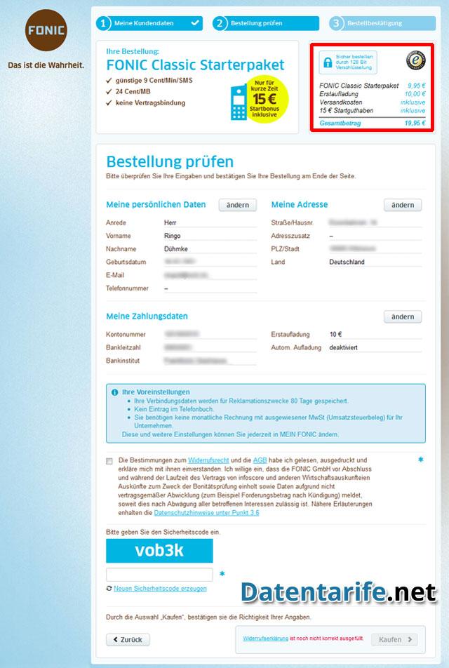 access adult prepaid site site web