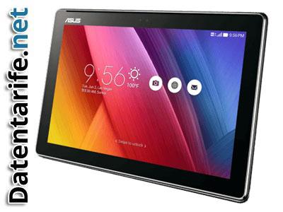 Asus ZenPad 10 (1&1 XL)